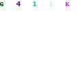 Cute Animal Onesie Pajamas For Adults